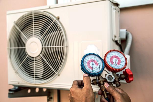 Arçelik klima servisi çerkezköy