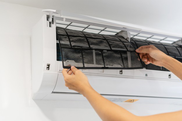 Kapaklı klima servisi hizmeti