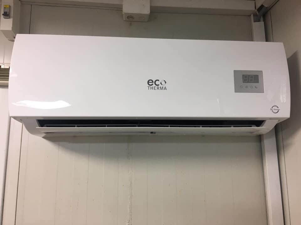 Kızılpınar klima servisleri